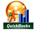 Member Management Software integrated with Quickbooks